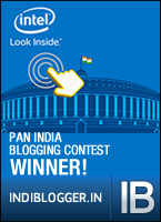 Digital India - Winner!