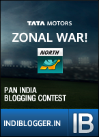 Zonal War Winner NORTH Zone