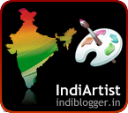 IndiBlogger - The Largest