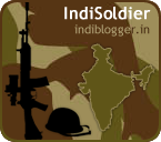 - The Largest Indian Blogger Community