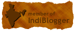 IndiBlogger - The Largest I