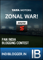 Zonal War Winner SOUTH Zone