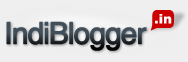 IndiBlogger.in - Indian's biggest blogging community