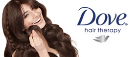 Dove IndiBlogger Contest - Beautiful Ends to your Beautiful Braids!