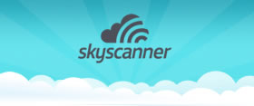 Travel Smart with Skyscanner