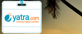 Creating Happy Travellers!