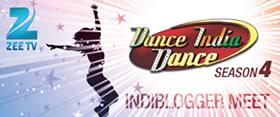 跳舞,印度舞蹈!满足