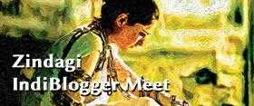 Zindagi IndiBlogger Meet