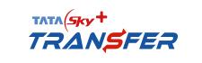 #TATASkyTransfer