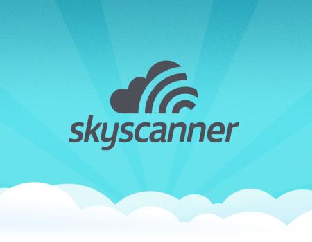 Scyscanner