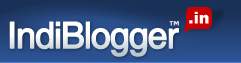 IndiBlogger.in - Indian Blogging Community